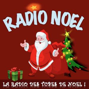 Radio Radio Noël
