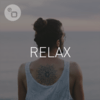 RELAX - Absolute Chillout