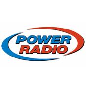 Radio Power Radio