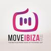 Move Ibiza Radio