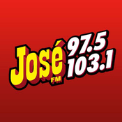 Radio KLYY - José 97.5 FM