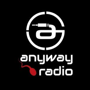 Radio Anyway Fresh Radio