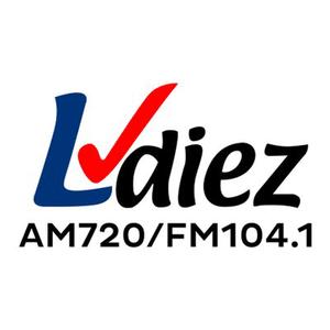 Radio LV 10