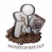 Radio Nonstop Rap Radio