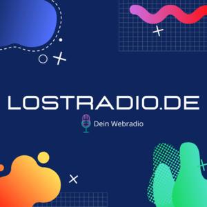Radio Lostradio 2