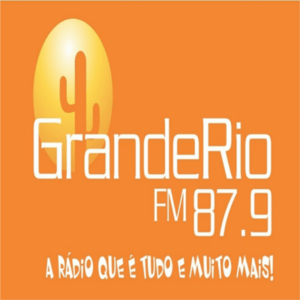 Radio Grande Rio Fm 87.9
