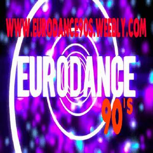 Radio Eurodance 90 - Dance Anos 90