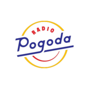 Radio Radio Pogoda Wrocław