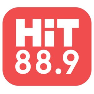 Radio Hit 88.9