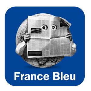 Podcast France Bleu Breizh Izel - Keleier Breizh