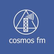 Radio Cosmos FM San Juan
