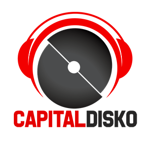 Radio Capital Disko