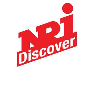 Radio NRJ DISCOVER