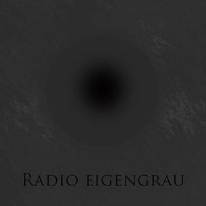 Radio eigengrau