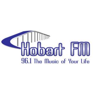 Radio Hobart FM