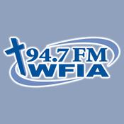 Radio WFIA-FM 94.7 FM