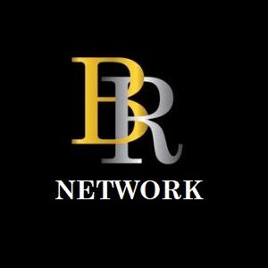 Radio Backstage Radio Network