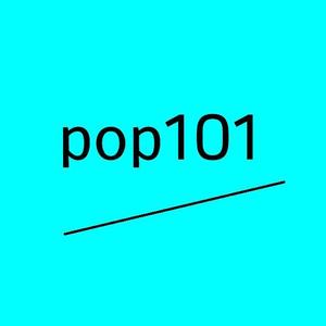 Radio pop101