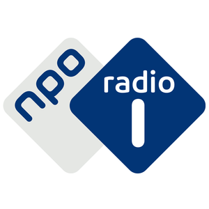 Radio NPO Radio 1