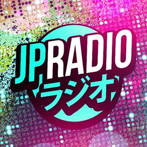 Radio JP Radio