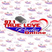 Radio True Love Radio online