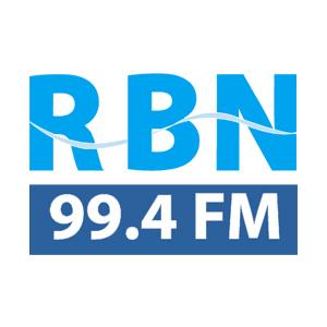 Radio Radio Bonne Nouvelle