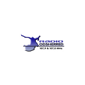 Radio Radio Odsherred 107.9 FM