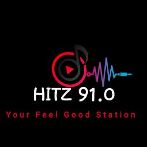 Radio HITZ 91.0