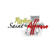 Radio Radio Saint Affrique