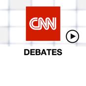 Podcast CNN DEBATES