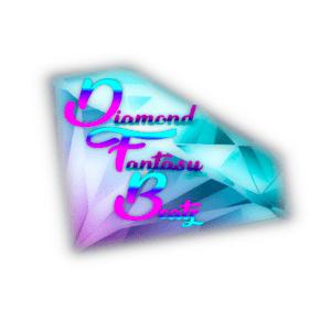 Radio Diamond Fantasy Beatz