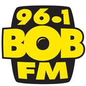 Radio 96.1 BOB FM