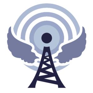 Radio Libre Antenne