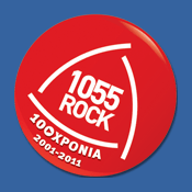 Radio 1055 Rock