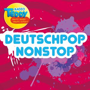 Radio TEDDY - Deutschpop Nonstop