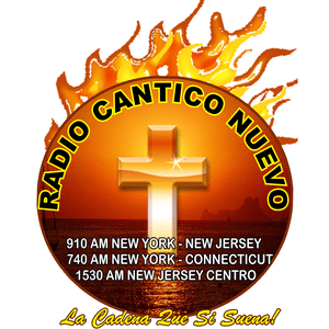 Radio WNYH - Radio Cantico Nuevo 740 AM