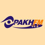 Radio Thraki 99.8 FM