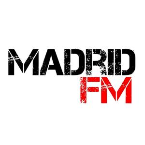 Radio Madrid FM