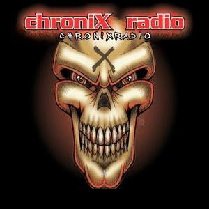 Radio ChroniX Radio
