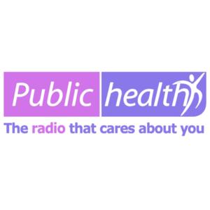 Public Health Radio