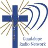 WMET - Guadalupe Radio Network 1160 AM