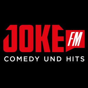 Radio JOKE FM