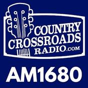 Radio AM1680 Country Crossroads
