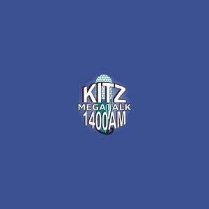 KGTK - MegaTalk 920 AM