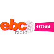 Radio WWTR - EBC Radio - South Asian Music, News & Talk 1170 AM