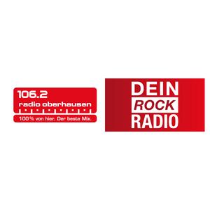 Radio Radio Oberhausen - Dein Rock Radio
