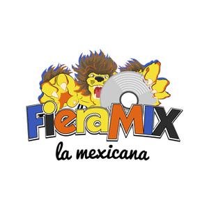 Radio FieraMIX La Mexicana