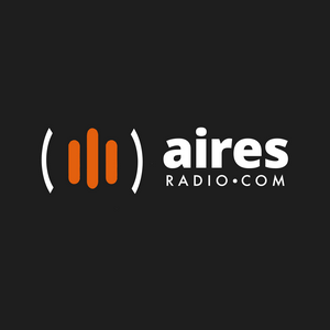 Radio Aires Radio