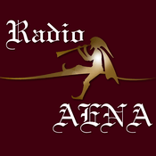 Radio Radio Aena