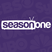 Podcast SeasonOne